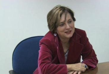 Isabel Morant